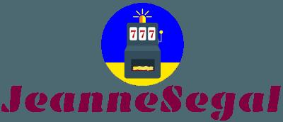 LogoMakr_5ENMTi