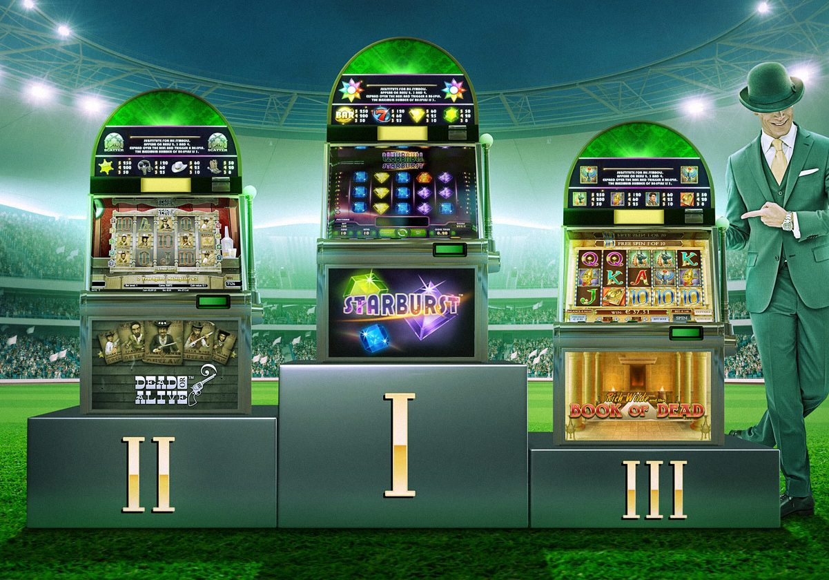 Mr-Green-Casino-Top-Played-Slots